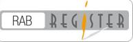 rab register