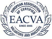 EACVA_Logo