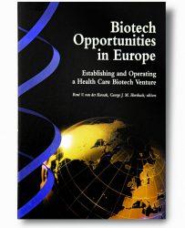 biotech (Middel)