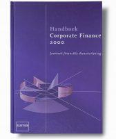 corporate (Middel)