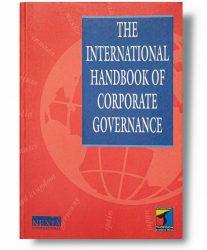 international-handbook-(Middel)